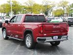 2019 Sierra 1500 Crew Cab 4x4,  Pickup #89052 - photo 4