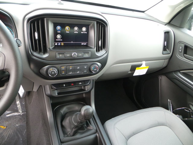 2019 Canyon Extended Cab 4x2,  Pickup #89068 - photo 16