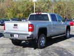 2019 Sierra 2500 Crew Cab 4x4,  Pickup #89079 - photo 1