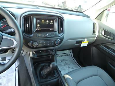 2019 Canyon Extended Cab 4x2,  Pickup #89082 - photo 16