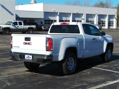 2019 Canyon Extended Cab 4x2,  Pickup #89082 - photo 2