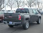 2019 Canyon Crew Cab 4x4,  Pickup #89106 - photo 1