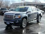 2019 Canyon Crew Cab 4x4,  Pickup #89126 - photo 3
