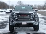 2019 Sierra 1500 Crew Cab 4x4,  Pickup #89130 - photo 6