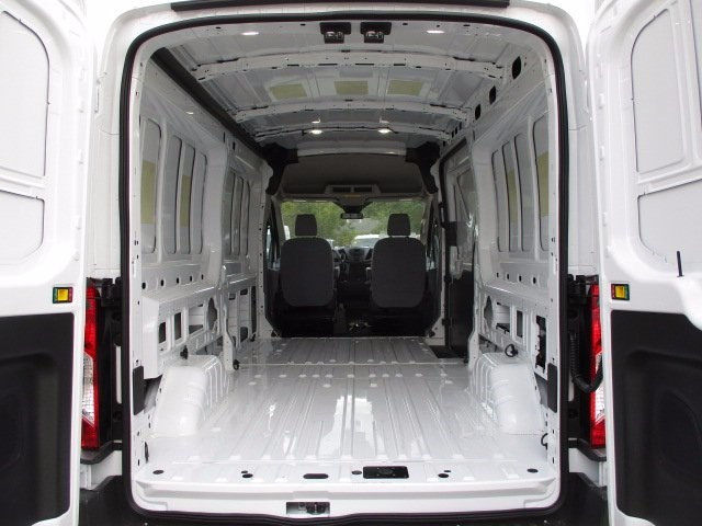 2017 Transit 250 Medium Roof, Cargo Van #170489 - photo 2