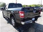 2018 F-150 Super Cab 4x4, Pickup #180038 - photo 4