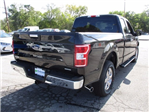 2018 F-150 Super Cab 4x4, Pickup #180038 - photo 2
