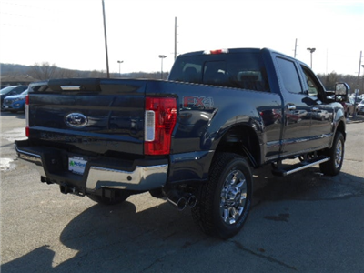 2017 F-350 Crew Cab 4x4, Pickup #F170119 - photo 2