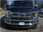 2017 F-350 Crew Cab 4x4, Pickup #F170119 - photo 3