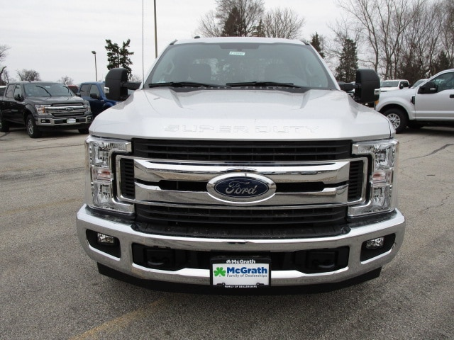 2017 F-250 Super Cab, Pickup #F170149 - photo 5