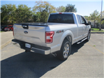 2018 F-150 Super Cab 4x4, Pickup #F180012 - photo 2