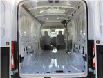 2018 Transit 250 Medium Roof, Cargo Van #F180023 - photo 1