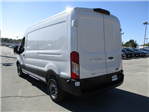2018 Transit 250 Med Roof, Cargo Van #F180023 - photo 4