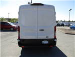 2018 Transit 250 Med Roof 4x2,  Empty Cargo Van #F180023 - photo 9