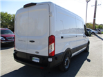 2018 Transit 250 Med Roof, Cargo Van #F180023 - photo 10