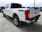 2018 F-250 Crew Cab 4x4,  Pickup #F180149 - photo 8