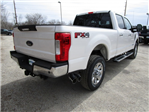 2018 F-250 Crew Cab 4x4,  Pickup #F180149 - photo 2