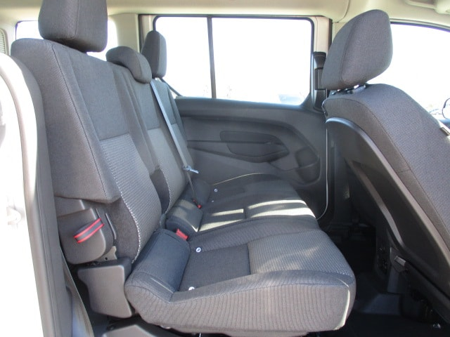 2018 Transit Connect 4x2,  Passenger Wagon #F180174 - photo 12