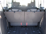 2018 Transit Connect 4x2,  Passenger Wagon #F180174 - photo 14