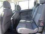2018 Transit Connect 4x2,  Passenger Wagon #F180174 - photo 15