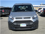 2018 Transit Connect 4x2,  Passenger Wagon #F180174 - photo 3