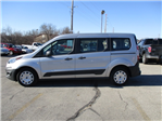 2018 Transit Connect 4x2,  Passenger Wagon #F180174 - photo 7
