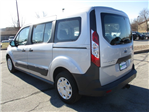 2018 Transit Connect 4x2,  Passenger Wagon #F180174 - photo 8