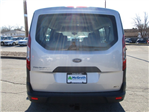2018 Transit Connect 4x2,  Passenger Wagon #F180174 - photo 9