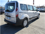 2018 Transit Connect 4x2,  Passenger Wagon #F180174 - photo 2