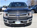 2018 F-150 SuperCrew Cab 4x4, Pickup #F180197 - photo 3
