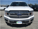 2018 F-150 SuperCrew Cab 4x4,  Pickup #F180323 - photo 3
