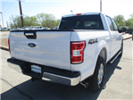 2018 F-150 SuperCrew Cab 4x4,  Pickup #F180323 - photo 2