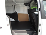 2018 Transit Connect 4x2,  Empty Cargo Van #F180348 - photo 13