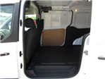 2018 Transit Connect 4x2,  Empty Cargo Van #F180348 - photo 14
