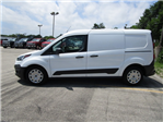 2018 Transit Connect 4x2,  Empty Cargo Van #F180348 - photo 7