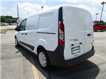 2018 Transit Connect 4x2,  Empty Cargo Van #F180348 - photo 8