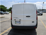2018 Transit Connect 4x2,  Empty Cargo Van #F180348 - photo 9