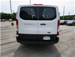 2018 Transit 250 Low Roof 4x2,  Empty Cargo Van #F180370 - photo 10