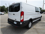 2018 Transit 250 Low Roof 4x2,  Empty Cargo Van #F180370 - photo 3