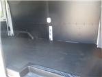 2018 Transit 250 Med Roof 4x2,  Empty Cargo Van #F180448 - photo 13
