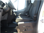 2018 Transit 250 Med Roof 4x2,  Empty Cargo Van #F180448 - photo 6