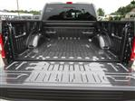 2018 F-150 SuperCrew Cab 4x4,  Pickup #F180533 - photo 13