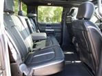 2018 F-150 SuperCrew Cab 4x4,  Pickup #F180605 - photo 12