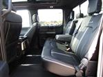 2018 F-150 SuperCrew Cab 4x4,  Pickup #F180605 - photo 14