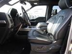 2018 F-150 SuperCrew Cab 4x4,  Pickup #F180605 - photo 6