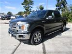2018 F-150 SuperCrew Cab 4x4,  Pickup #F180635 - photo 4