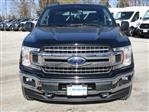 2018 F-150 Super Cab 4x4,  Pickup #F180665 - photo 3