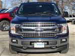 2018 F-150 SuperCrew Cab 4x4,  Pickup #F180691 - photo 3