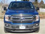 2018 F-150 Super Cab 4x4,  Pickup #F180694 - photo 3