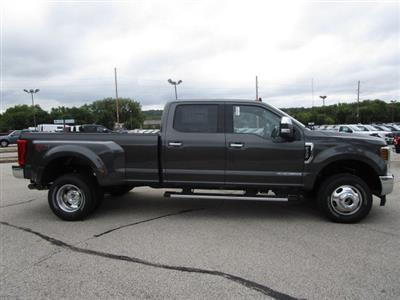 2019 F-350 Crew Cab DRW 4x4,  Pickup #F190011 - photo 10